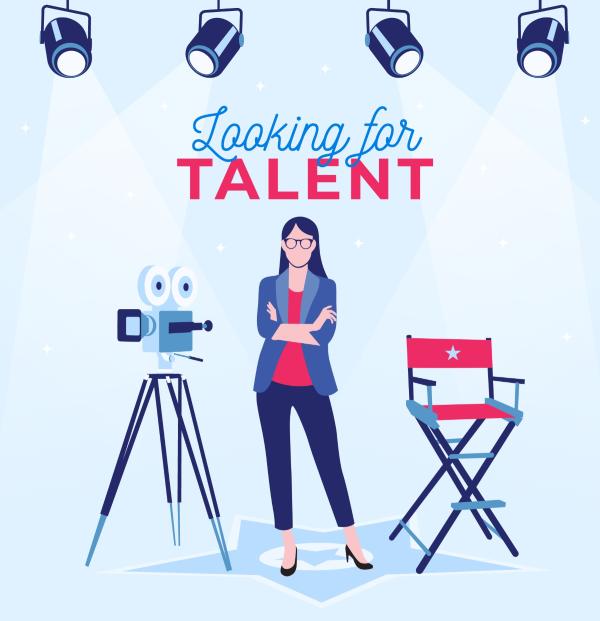 Offer Job vacancies