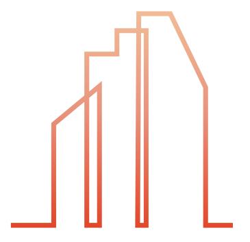 Organization Profile Logo